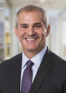 Michael E. Leiter
