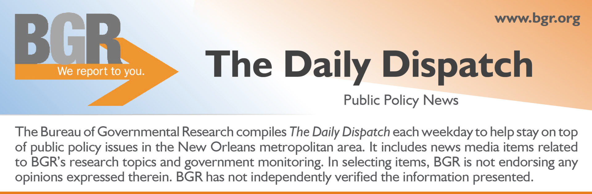 The Daily Dispatch